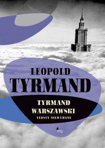 tyrmand-warszawski-bprod59650206