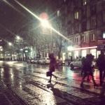 InstagramCapture_9089364b-aff9-4350-842c-065e30d15b62