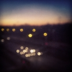 InstagramCapture_ad28527e-f276-4ed9-af4f-de24b33246ec